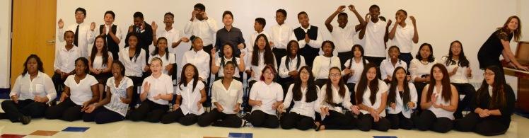 Concert Chorus 2016-2 (1)