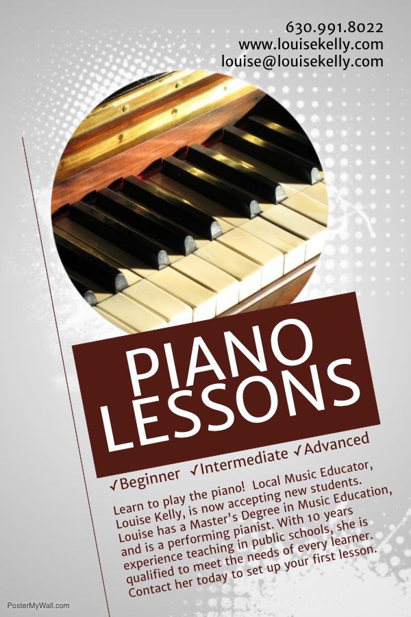 piano lessons crosscurrents(1)
