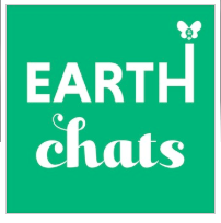 Earth Chats Podcast