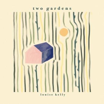 Two Gardens_Art_v1